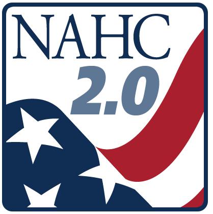 NAHC_2-0_Square