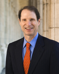 Ron_Wyden_official_portrait_crop