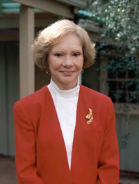 Rosalyn_Carter