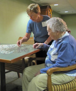Valley_VNA_Senior_Services_photo