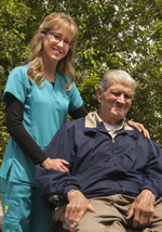 WY_Murray_West_Park_Hospital_Home_Health_and_Spirit_Mountain_Hospice_Cody__WY