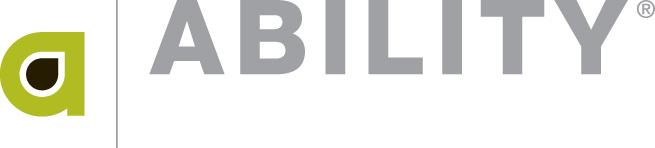 AbiityNetwork-Logo