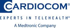 Cardiocom-EIT-MDT-Logo-PMS2758
