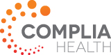 CompliaHealth-Logo-TOL-NoTag