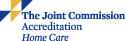 Joint_Commission_logo
