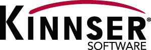 Kinnser_Logo_EPS