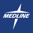 LOG_Medline_2014_287px110