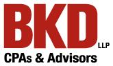 logo_BKD_Gold