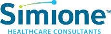 simione_logo_230px