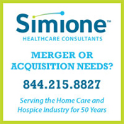 http://www.simione.com/solutions/mergers-acquisitions/