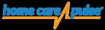 Home Care Pulse logo