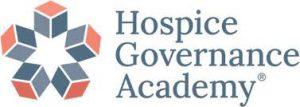 Hospice Governance Academy Logo