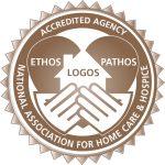 PDHCA Accreditation Logo