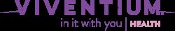 Viventium Logo