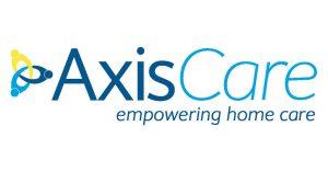 AxisCare Logo